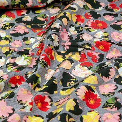 купить итальянские ткани для одежды
